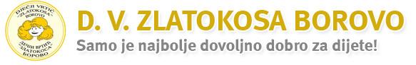 D.V. Zlatokosa